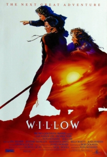 936full-willow-poster