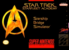 Star_Trek_Starfleet_Academy_Starship_Bridge_Simulator_SNES