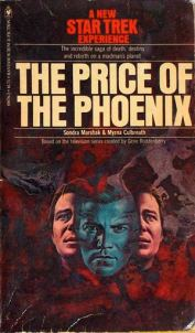 The_Price_of_the_Phoenix