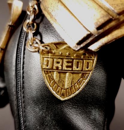 Dredd 6 13