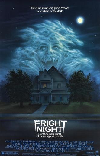fright_night_movie_poster