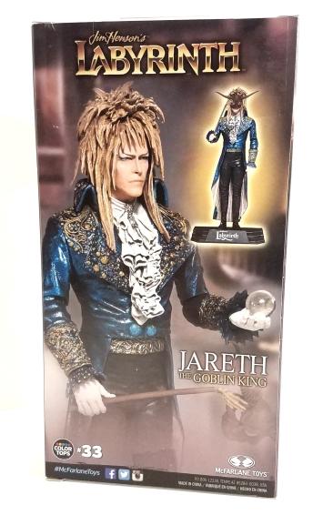 Jareth Box 2