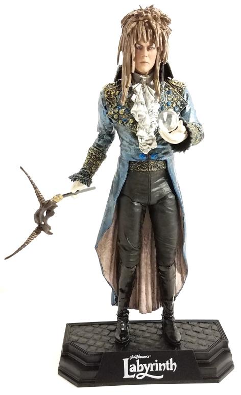 Jareth Figure 1