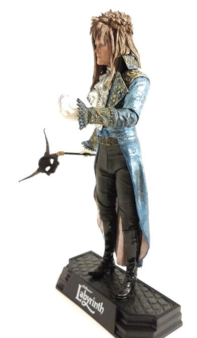 Jareth Figure 2