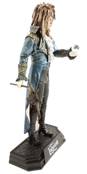 Jareth Figure 3