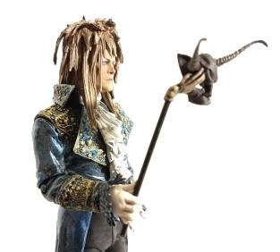Jareth Figure 6