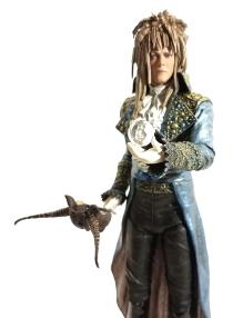 Jareth Figure 7