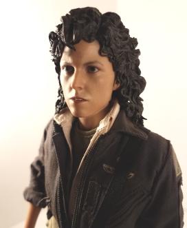 Ripley Figure 10
