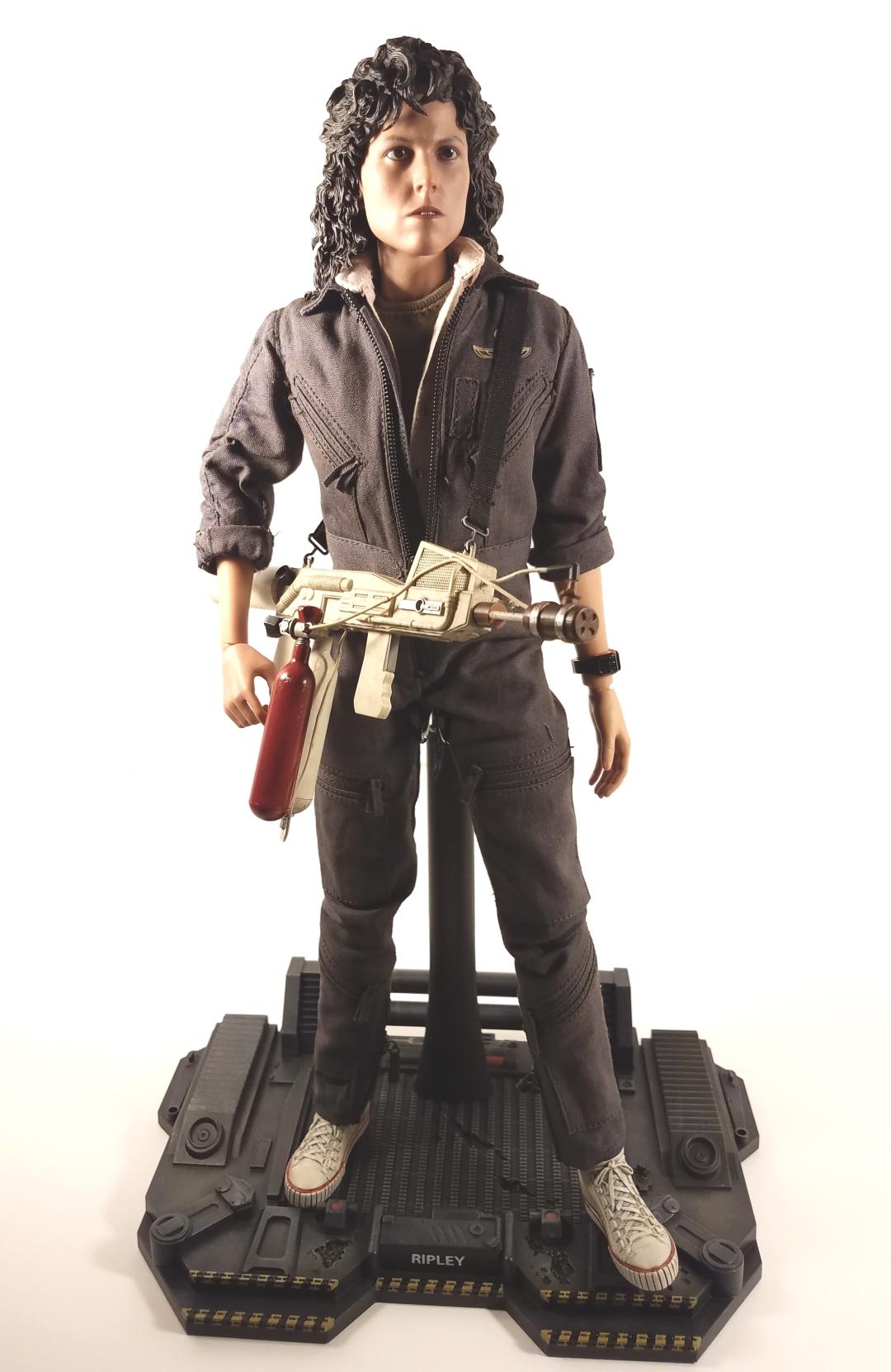 Ripley Figure 11