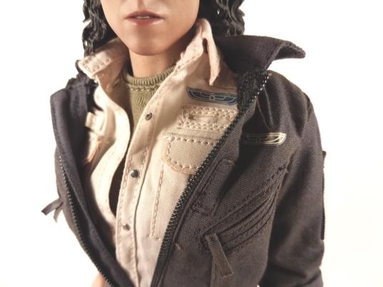 Ripley Figure 6