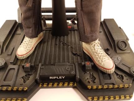Ripley Figure 7