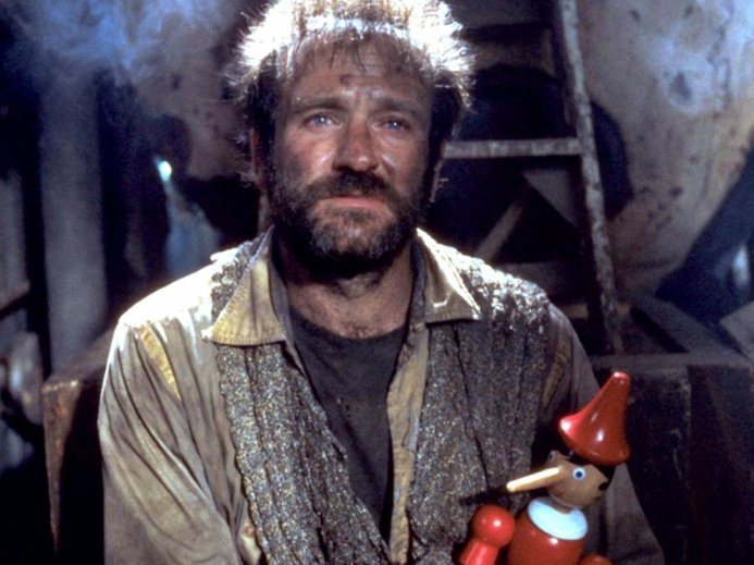 the-fisher-king-robin-williams-1108x0-c-default223974354.jpg