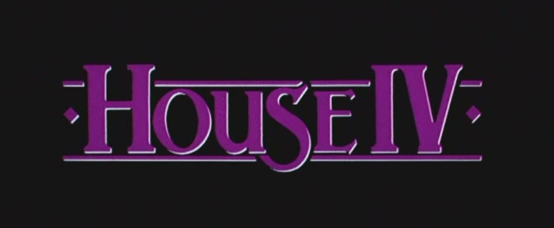 Astounding Key Movies Of My Life House Iv The Repossession 1992 Download Free Architecture Designs Scobabritishbridgeorg