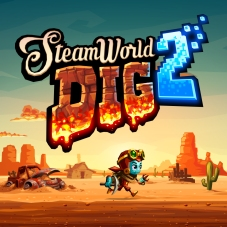 SteamWorld-Dig-2-Banner-Desert-1000x1000