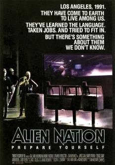 aliennation2
