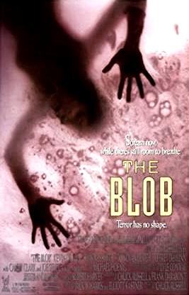 the blob 3