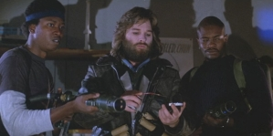 The Thing 4
