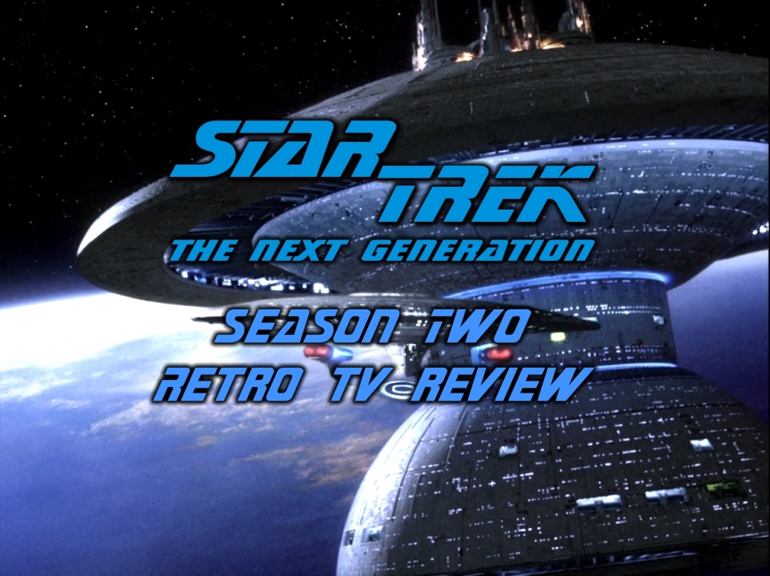 STNG ssn 2 banner