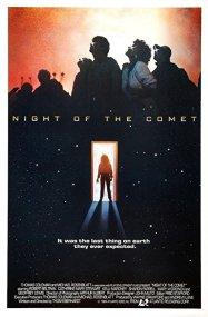 comet 9