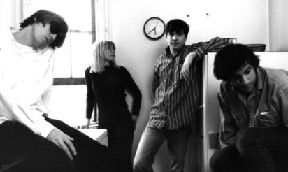 Sonic Youth 3