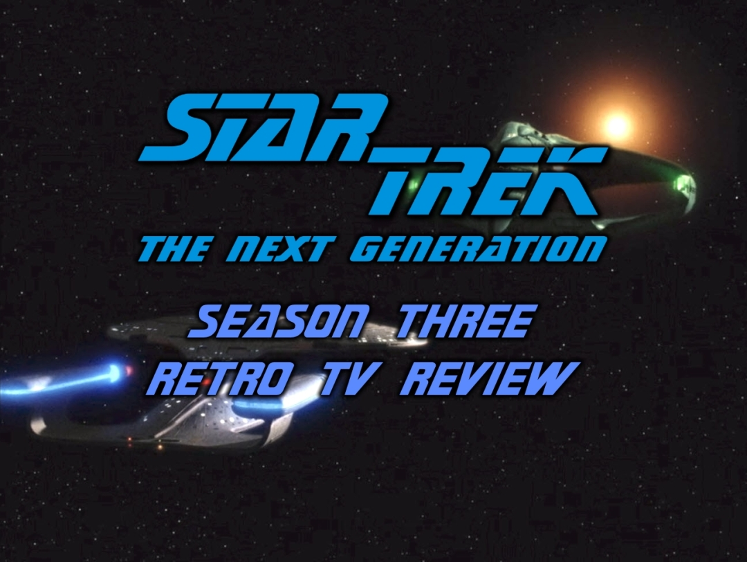 stng ssn 3 banner