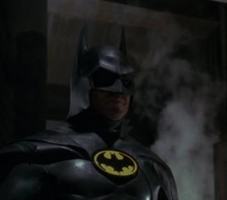 batman 89 2