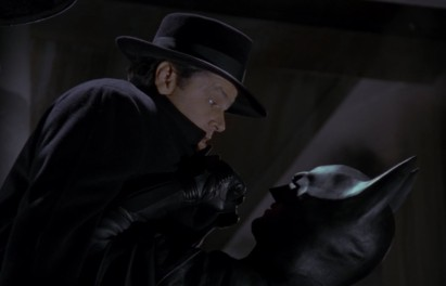 batman 89 3