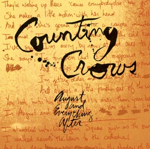 counting crows 1.jpg