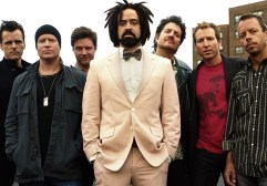 Counting-Crows 2