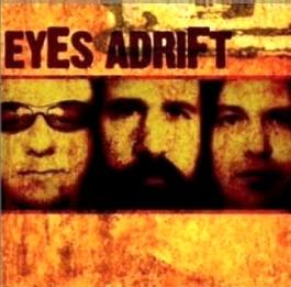 eyes adrift