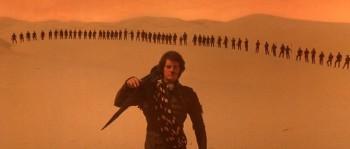 Dune banner