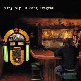 Tony SLy 1