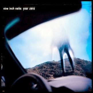 Year Zero Album