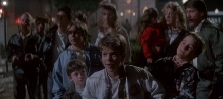 Monster Squad 7