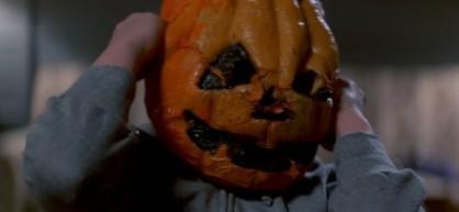 halloween 3 2