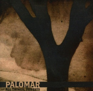 Palomar - Copy