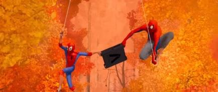 Spiderverse 4