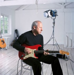 Mark Knofler 1