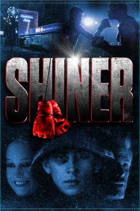 Shiner G