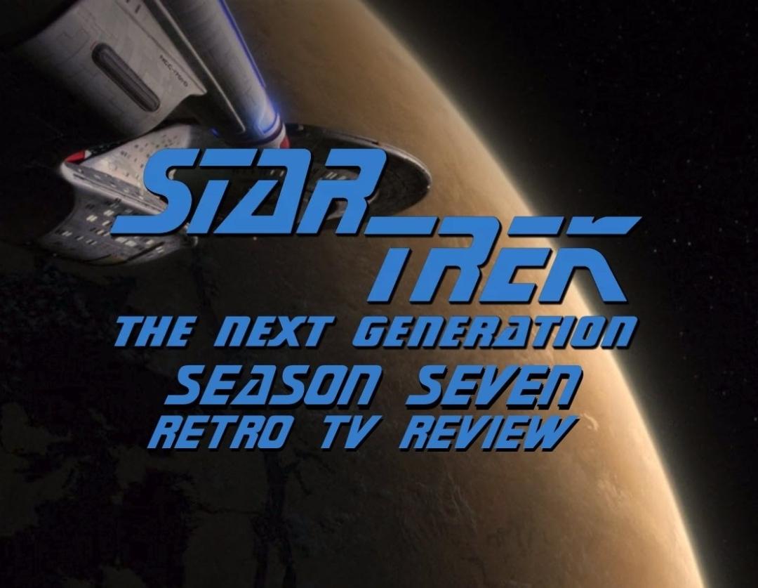 STNG Season 7
