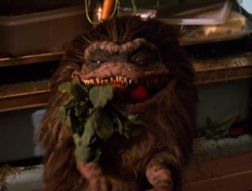 critters 2 6