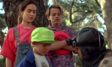 critters 3 3