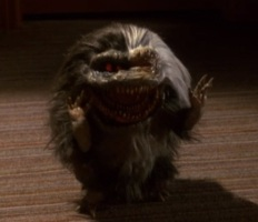 critters 3 5