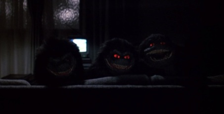 critters 3 6