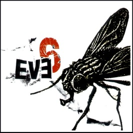 eve6 cover 1