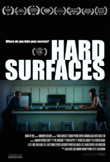 Hard Surfaces 1
