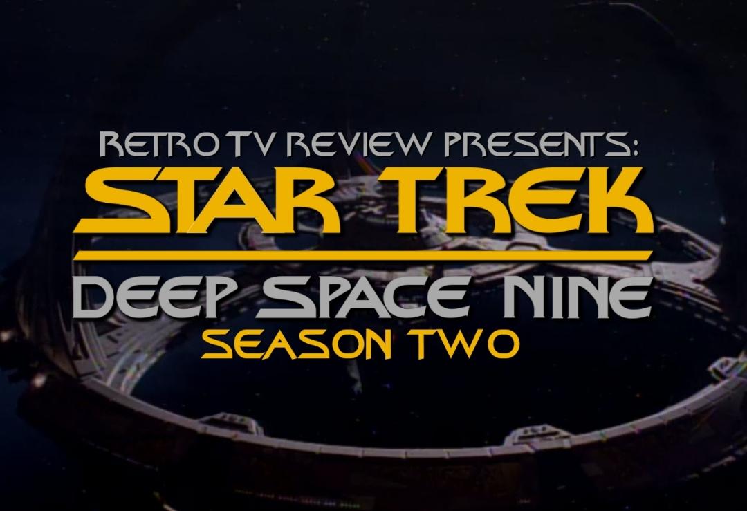 DS9 season 2 banner