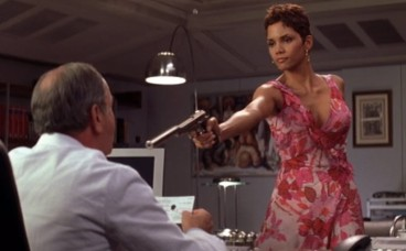 die another day 4