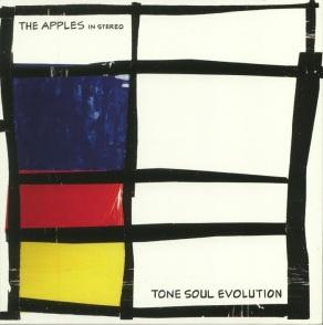 tone soul cover