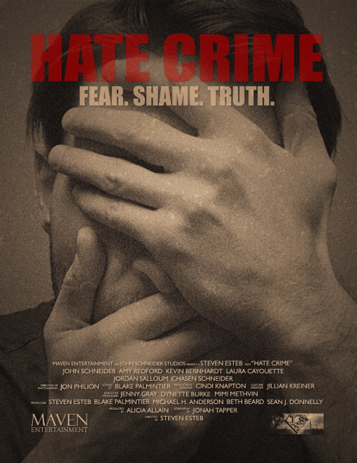 hate-crime-poster-male
